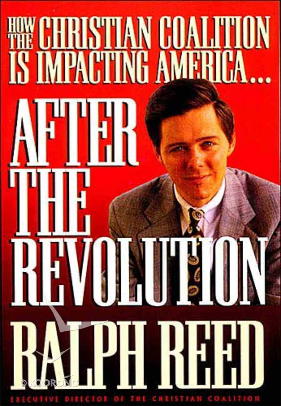 Politically Incorrect Paperback