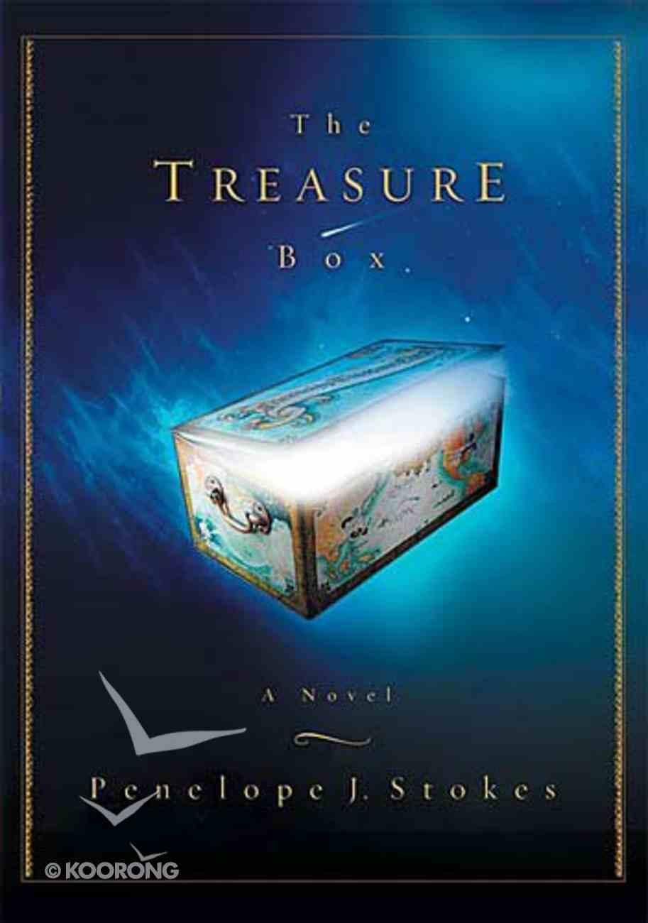 The Treasure Box Paperback