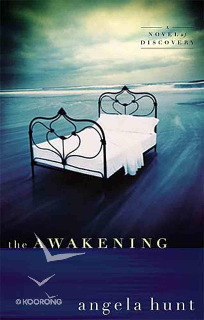 The Awakening Paperback