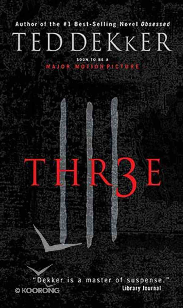 Thr3E (Three) Mass Market