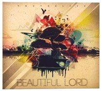Album Image for Beautiful Lord - DISC 1