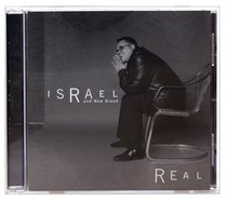 Album Image for Real - DISC 1