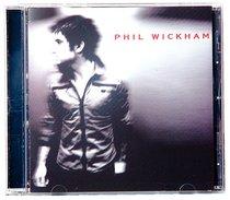Album Image for Phil Wickham - DISC 1