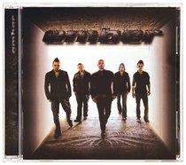 Album Image for Embrace - DISC 1