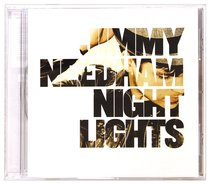 Album Image for Nightlights - DISC 1