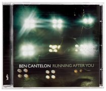 Album Image for Running After You - DISC 1