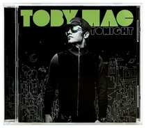 Album Image for Tonight - DISC 1