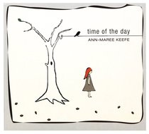 Album Image for Time of the Day - DISC 1