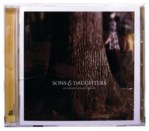 Album Image for Sons & Daughters. - DISC 1
