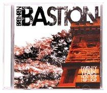 Album Image for Bastion - DISC 1