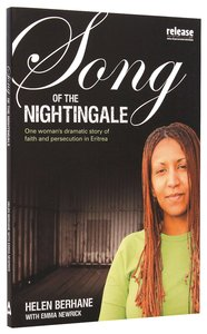 Product: Song Of The Nightingale Image