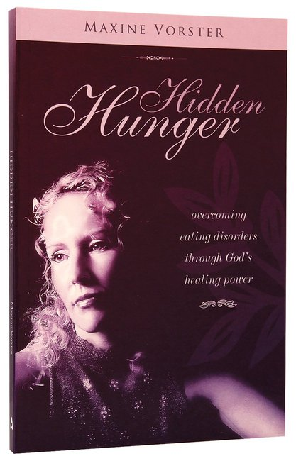 Product: Hidden Hunger Image