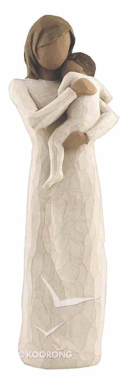 Willow Tree Figurine: Child of My Heart Homeware