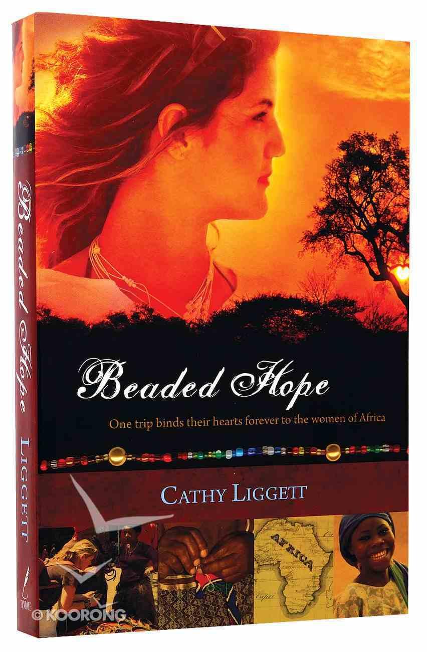 Beaded Hope Paperback