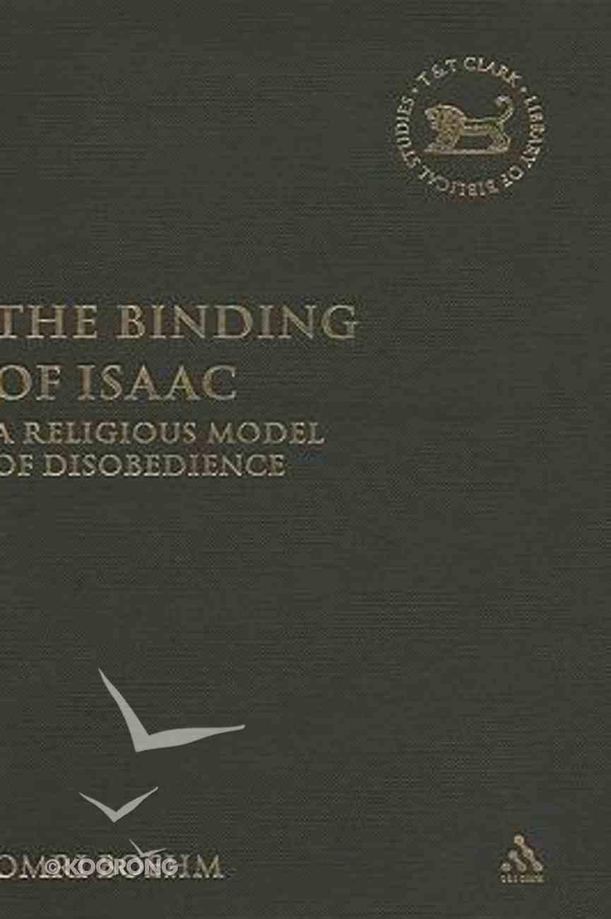 The Binding of Isaac Hardback