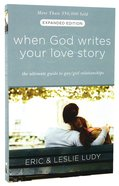 When God Writes Your Love Story (Extended Edition) image