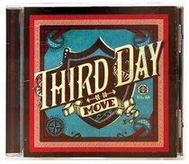 Album Image for Move - DISC 1
