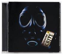 Album Image for Quarantine - DISC 1