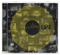 Album Image for 2010 the Very Best of Hillsong Live - DISC 1