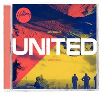 Album Image for Hillsong United 2011: Aftermath (United Live Series) - DISC 1