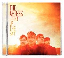Album Image for Light Up the Sky - DISC 1