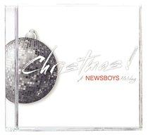 Album Image for Christmas! a Newsboys Holiday - DISC 1