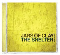 Album Image for Jars of Clay Presents the Shelter - DISC 1