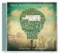 Album Image for Soul Survivor 2010: Light the Sky Double CD - DISC 1