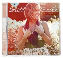 Album Image for Acoustic - DISC 1