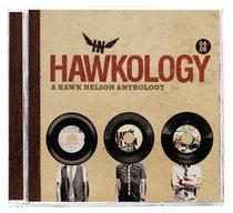 Album Image for Hawkology Triple CD Set - DISC 1