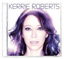 Album Image for Kerrie Roberts - DISC 1