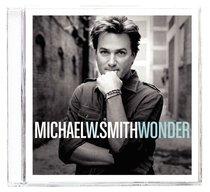 Album Image for Wonder - DISC 1