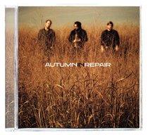 Album Image for Autumn in Repair - DISC 1