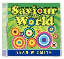 Album Image for Saviour of the World - DISC 1