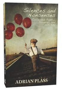 Product: Silences And Nonsenses Image