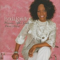 Album Image for Woman After God's Own Heart - DISC 1