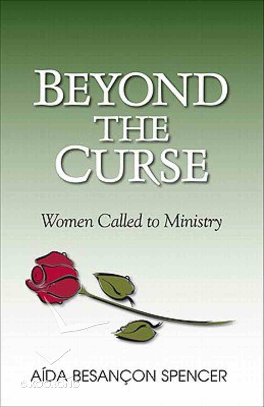 Beyond the Curse Paperback