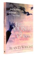 Free Yourself Be Yourself image