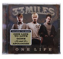 Album Image for One Life - DISC 1