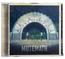 Album Image for Armistice - DISC 1