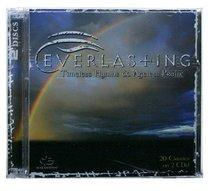 Album Image for Everlasting: Timeless Hymns & Ageless Praise - DISC 1