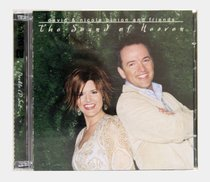 Album Image for The Sound of Heaven - DISC 1