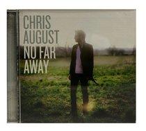 Album Image for No Far Away - DISC 1