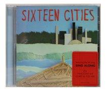Album Image for Sixteen Cities - DISC 1