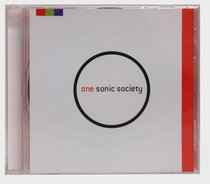 Album Image for One Ep - DISC 1