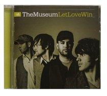Album Image for Let Love Win - DISC 1