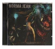 Album Image for Meridional - DISC 1
