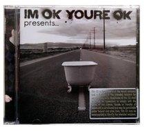 Album Image for I'm Ok, You're Ok Presents... - DISC 1