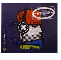 Album Image for Entermission - DISC 1