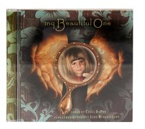 Album Image for My Beautiful One - DISC 1